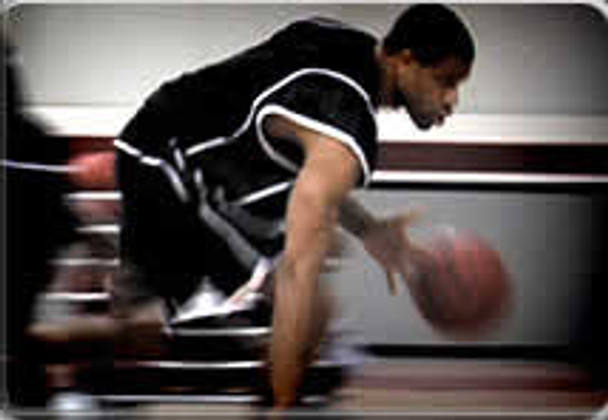how to drive better in basketball