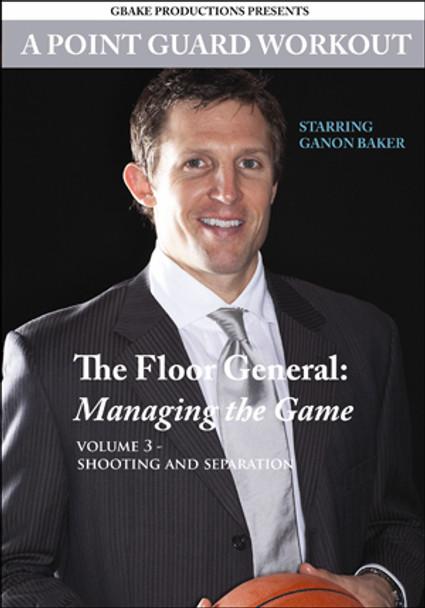 The Floor General Volume 3
