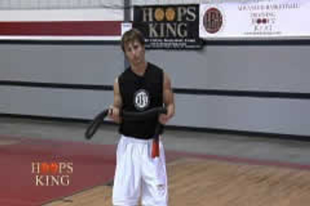 Jump Rope Workout video