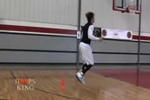 Jump Rope Training video