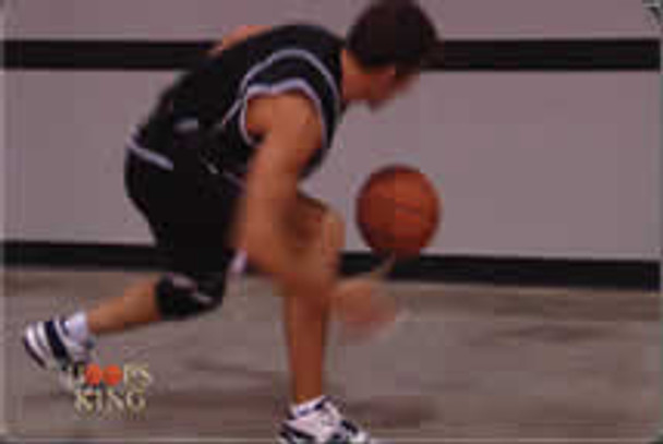 advanced and youth basketball passing drills