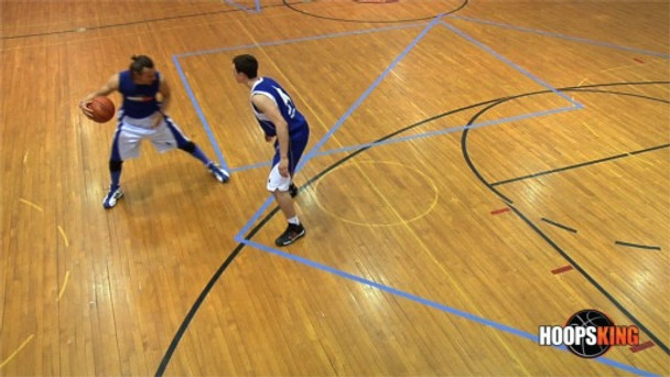 Best point guard moves