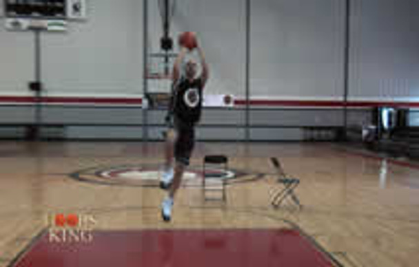 point guard practice drills
