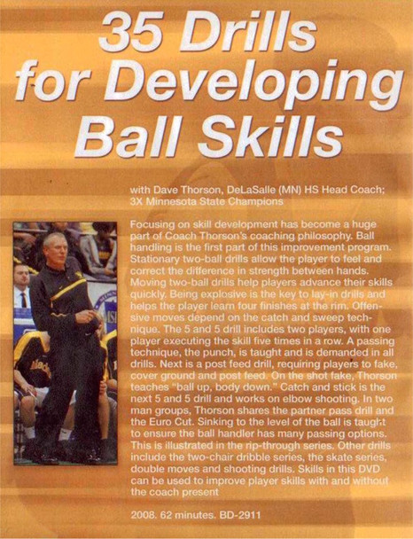 basketball ball handling drills for skills