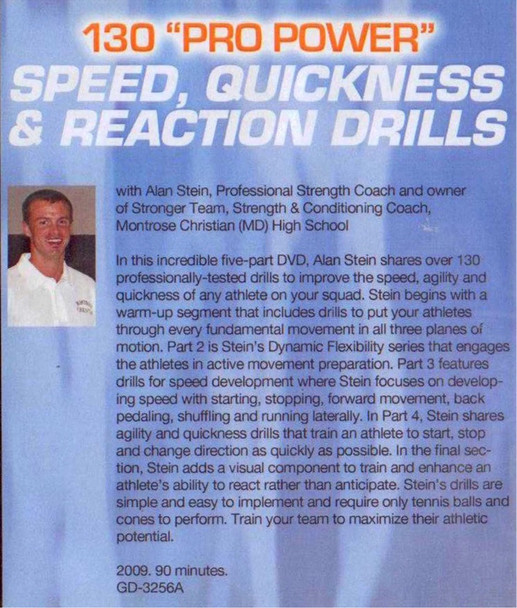 quickness drills for basketball players