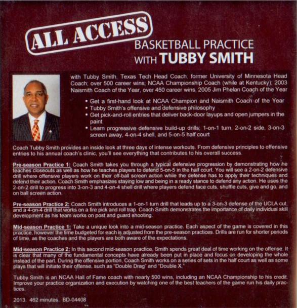 basketball practice plan template video