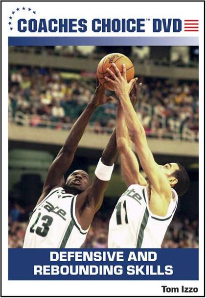 Defensive and Rebounding Skills