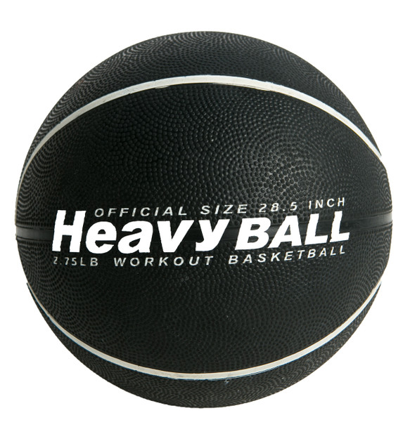 weighted basketball drills