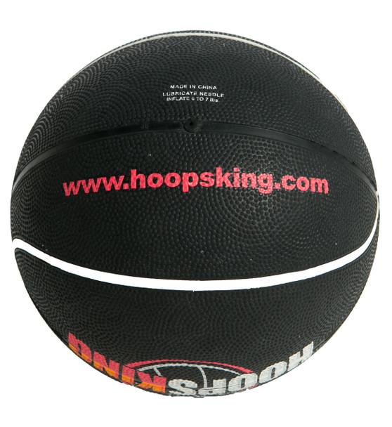 heavy basketball workout training