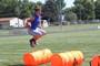 The Big Cone - Sports Cone