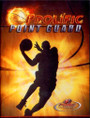 Prolific Point Guard Workout by Daniel Makepeace Instructional Basketball Coaching Video