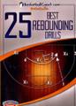 25 Best Rebounding Drills by Dana Altman Instructional Basketball Coaching Video