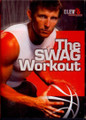 The Swag Workout by Ganon Baker Instructional Basketball Coaching Video