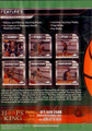 Basketball Passing Drills Video
