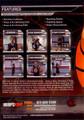 Ganon Baker Shooting & Triple Threat Training Video