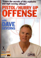Pistol Offense with Dave Severns