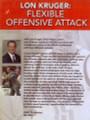 (Rental)-Flexible Offensive Attack