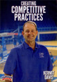 Creating Competitive Practices by Kermit Davis Instructional Basketball Coaching Video