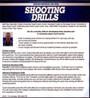 (Rental)-High Rep Individual and Team Shooting Drills