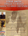 (Rental)-Drills To Build Man To Man Defense