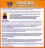 (Rental)-Smart Basketball Training Shooting Drills