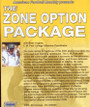(Rental)-ZONE OPTION OFFENSE