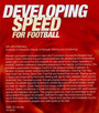 (Rental)-JOHN DETTMANN: DEVELOPING SPEED FOR