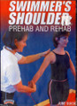 SWIMMER'S SHOULDER:PREHAB AND REHAB by June Quick Instructional Swimming Coaching Video