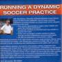 (Rental)-Running a Dynamic Soccer Practice
