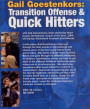 (Rental)-Transition Offense & Quick Hitters
