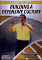 Building A Defensive Culture by Larry Shyatt Instructional Basketball Coaching Video