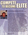 (Rental)-Compete To Become Elite