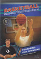 Basketball Shooting Tips & Techniques by John Townsend Instructional Basketball Coaching Video