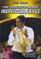 1 On 1 Exercises To Improve Individual Skills by Will Wade Instructional Basketball Coaching Video