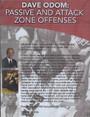 (Rental)-Passive & Attack Zone Offenses