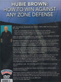 (Rental)-How To Win Against Any Zone Defense