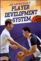 Joe Abunassar's Player Development System by Joe Abunassar Instructional Basketball Coaching Video