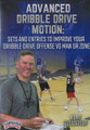 Advanced Dribble Drive Motion Offense by Kurt Guelsdorf Instructional Basketball Coaching Video