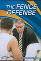 The Fence Offense for Basketball by Eric Bridgeland Instructional Basketball Coaching Video