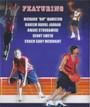 (Rental)-Magic Johnson Fundamentals Advanced