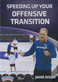 Speeding Up Your Basketball Offensive Transition by Jamie Dixon Instructional Basketball Coaching Video