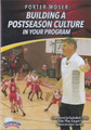 Building a Postseason Culture in Your Basketball Program by Porter Moser Instructional Basketball Coaching Video