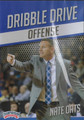 Dribble Drive Offense with Nate Oats by Nate Oats Instructional Basketball Coaching Video