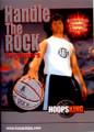 Jason Otter Basketball Dribbling Drills for Youth