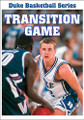 Duke Basketball Video Series: Transition Game