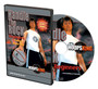 Youth Dribbling Basketball Workout
