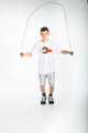Speed Rope Training Program
