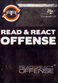 Read and React offense with Rick Torbett