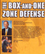 (Rental)-Box & One Zone Defense(drew)