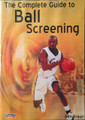 Complete Guide To Ball Screening by Ben Braun Instructional Basketball Coaching Video